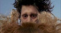 Edward Scissor Hands >> @justgirlsstuff 🌹🌹