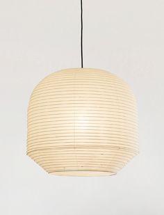 Lamp | EverydayNeeds