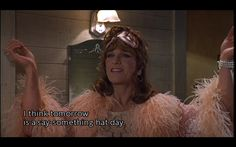 To Wong Foo, Thanks For Everything, Julie Newmar (via ervehea) Tv Quotes, Movie Quotes, Living In Austin Texas, To Wong Foo, Julie Newmar, Hat Day, Thanks For Everything, Love Film, Love