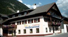 Ausfernerland - #Apartments - $86 - #Hotels #Austria #Bichlbach http://www.justigo.com/hotels/austria/bichlbach/ausfernerland_38952.html