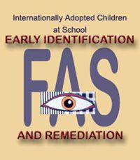 FASD project