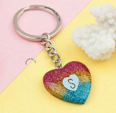 S Letter Images, S Love Images, Best Whatsapp Dp, Short Quotes Love, Love Keychain, Alphabet Wallpaper, Name Art, White Doves, Hair Beads