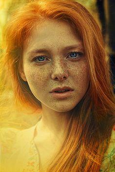 Lena Dunaeva
