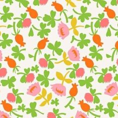 6007e5bf505 124 Best Fabric I Like images | Quilting, Fat quarters, Dress patterns