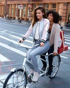 Blog dedicated to Barbara Palvin, Hungarian fashion model and actress. (not real Barbara Palvin)