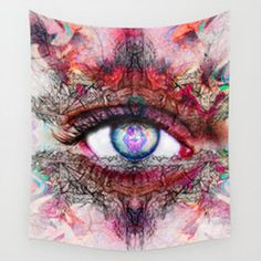 https://society6.com/product/cloudy-thoughts-qtt_tapestry#55=414