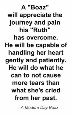 Ruth bible, book of ruth, future husband quotes, future boyfriend, dear future The Words, Bible Quotes, Me Quotes, Godly Men Quotes, Godly Relationship Quotes, Dating Relationship, Faith Quotes, Adonai Elohim, Just In Case