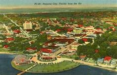 Image Search Results for Post Cards from Bay City Michigan