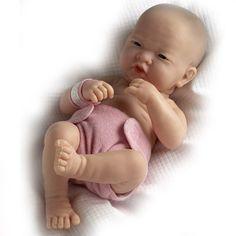 la newborn real life doll | Dolls for Birth To 24 Months | Wayfair