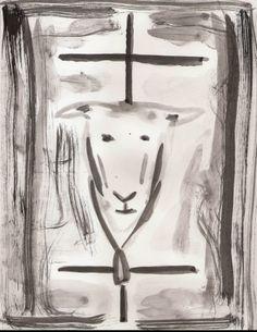Dolly -tinta - 1998 A.J.Ballester
