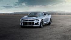 Build Price A 2017 Camaro Zl1 Choose Trims Options Accessories To
