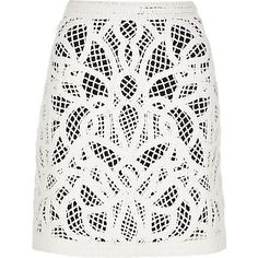 acc373f4880 40 best Skirts images in 2019 | Mini skirts, Women's skirts, A line ...