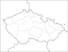 cr_slepa_mapa2.gif (GIF obrázek, 1600×1230 bodů) - Měřítko (51%) Silver, Money