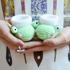 My first little Frog Creations, Clouds, Electronics, Consumer Electronics, Cloud