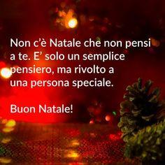 Auguri Di Natale A Una Persona Speciale.21 Fantastiche Immagini Su Auguri Happy New Year Xmas E New Years Eve