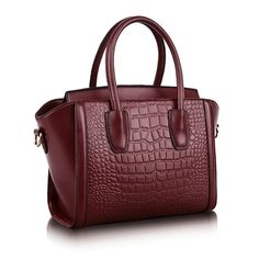 Bolsos de cuero elegante tendencia de moda bolsa de asas grandes para mujeres [SD12024] - €57.16 : bzbolsos.com, comprar bolsos online