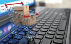 shopping habits need it now culture changing company business operations