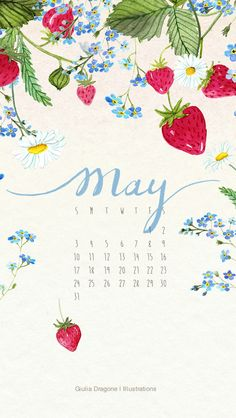 Giulia Dragone has shared 1 photo with you! Free Printable Calendar, Free Printables, Calendar Ideas, Calendar Wallpaper, Iphone Wallpaper, Notes Template, Macrame Projects, Illustrations, Free Iphone