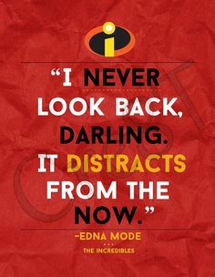 Disney Quotes From The Incredibles. QuotesGram by @quotesgram