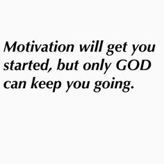 TRUE! God will keep you going! Check out @kendalelumpkins ! = Double Tap if you agree   Please RepostTag someone  @godsacredscripture @son_of_god424 @man_of_god424 @holding.hope @artist.4.christ @child_of_god424 @at1withgod @ig_christian_bible @forgiven.by.god @crowned_by_christ @arescuedlife @officialcrosspost @made_in_jesus_  @arise__and__shine  @spiritual.reminders  @cchristianquotes  @encourage_all  @christianity_active  @godisalwayswithyou777 @thatdarndave @billionaires_for_christ…