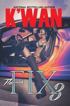 Fix 3, The - AA