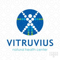Vitruvius - Natural Health Center