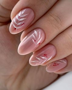 People who like this Beautiful Nail Art, Gorgeous Nails, Cute Nail Art, Cute Nails, Pretty Nails, Pin Up Nails, My Nails, Simple Nail Art Designs, Colorful Nail Designs