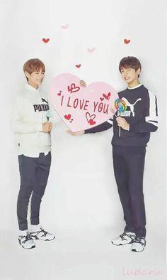 VKook, V, Taehyung, Jungkook Bts Taehyung, Jungkook Cute, Bts Bangtan Boy, Bts Boys, Taekook, Vmin, Foto Bts, Kpop, Boy Band