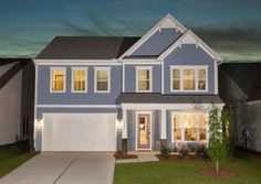 Photos, maps, description for 8028 Tricia Pointe Place Indian Land Sc 29707, Indian Land, SC. Search homes for sale, get school district and neighborhood info for Indian Land, SC on Trulia—Delightfully Smart Real Estate Search.