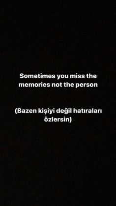 English Sentences, English Phrases, English Words, Mood Quotes, True Quotes, Sarcastic Words, English Love Quotes, Learn Turkish Language, Sweet Words