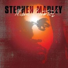 Inna Di Red - Stephen Marley Feat. Ben Harper