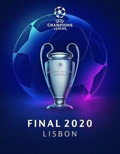 Atletico Madrid Champions League, Lisbon, Finals, Light Bulb, Chelsea, Final Exams, Light Globes, Chelsea Fc, Chelsea F.c.