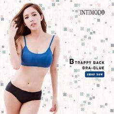 db1132d12b9a6  Offer Buy 2 get 2 free  Bra from  LaZoya best Bra collection online