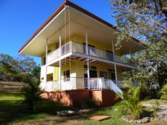 Affordable beach house in Playa Conchal: https://www.forrentcostarica.com/property/view/446/casa_amarilla  #costarica