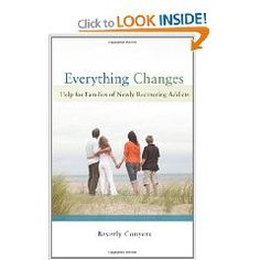 Everything Changes: Help for Families of Newly Recovering Addicts [Paperback], (recovery, addiction, codependency, drug addiction, substance abuse, alcoholism, family, heroin, parenting adult children, psychology)