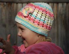 Háčkované čepice a čepičky Beanie, Hats, Fashion, Moda, Hat, Fashion Styles, Beanies, Fashion Illustrations, Hipster Hat