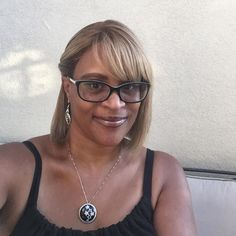 💕💕Suggested User💕💕.  Mztrishmoss@gmail.com Hi! I'm Trish. I'm from Temecula and some of my favorite brands are , all of them. 😉 Thanks  for stopping by! Feel free to leave me a comment so that I can check out your closet too. :). Everything in my closet I actually own or it was in my salon I use to own.  I have so many clothes that some things have only been worn once or twice if at all. 💕💕💕  Happy Poshing 💕💕 Smoke and pet free home... Meet the Posher Other