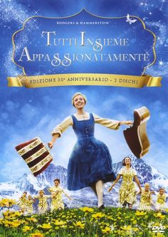 Watch->> The Sound of Music 1965 Full - Movie Online