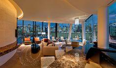 Luxury Travel Guide: Sydney