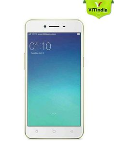 We are giving oppo f1 selfi expert with 3 ROM and 16 MP front camera in much more best features in junagadh. Watch now www.vitindia.com