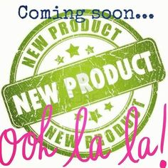 product announcements coming soon!! #younique #natural #beautiful #mua