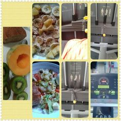 http://monaventureenmeilleureforme.blogspot.com/2013/07/le-choc-evolution-vetements.html