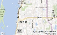 Dunedin Tourism and Vacations: 21 Things to Do in Dunedin, FL Great Places, Places To See, Dunedin Florida, Honeymoon Island, Tarpon Springs, 21 Things, Clearwater Beach, The Weather Channel, Florida Vacation