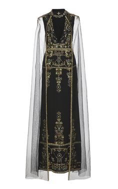 This **Cucculelli Shaheen** Pompeii Column Dress features a v-neckline with a sleeveless bodice and ankle length silhouette. Fantasy Dress, Fantasy Clothes, Evening Dresses, Prom Dresses, Column Dress, Casual Skirt Outfits, Winter Outfits Women, Fashion History, Ladies Dress Design