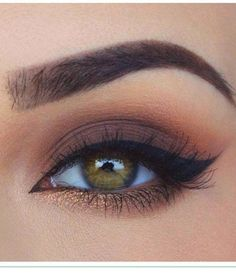 This is the finest eye makeup Inspirational Ladies - Make up - . - This is the finest eye makeup Inspirational women – make up – - Makeup Goals, Makeup Inspo, Makeup Ideas, Makeup Tips, Makeup Products, Beauty Makeup, Makeup Inspiration, Makeup Geek, Makeup Addict