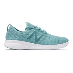 New Balance FuelCore Coast v4 Women s Running Shoes 8be07fb902c0
