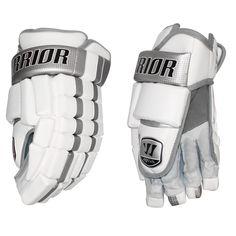 65 Best Hockey Gloves images in 2013 | Hockey gloves, Hockey