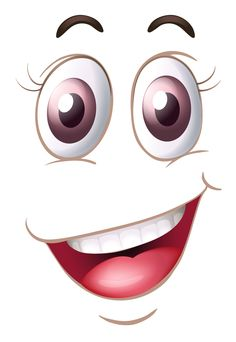 bonecas Not sure how to impress the boss or find romance? Your smile holds the secret. Learn more at WebMD. Flower Pot People, Clay Pot People, Clay Flower Pots, Clay Pots, Clay Pot Crafts, Rock Crafts, Cartoon Faces Expressions, Watercolor Card, Face Template
