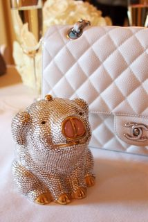 vintage judith leiber clutch http://eveningbags.aliexpress-myselfjewellery.com