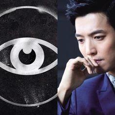 Divergent&KPOP // Erudite // Jung KyungHo